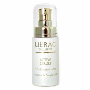 Lierac Exclusive Wrinkle-Filling Serum