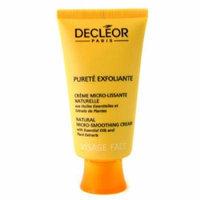 Decleor Natural Mirco-Smoothing Cream
