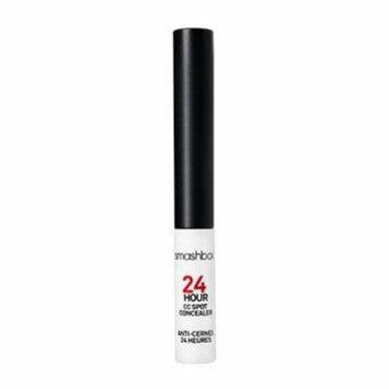 Smashbox 24-Hour CC Spot Concealer - Medium