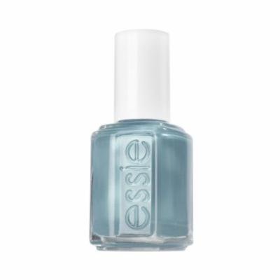 Essie Nail Color Polish, 0.46 fl oz - Barbados Blue