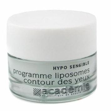 Academie Hypo-Sensible Eye Contour Gel ( Puffiness )