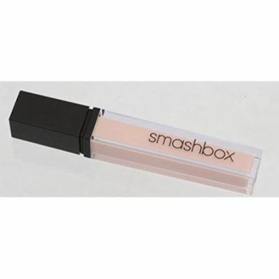 Smashbox Be Legendary Lip Gloss - Pout 0.20oz (6ml)