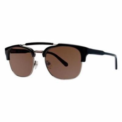 PENGUIN Sunglasses THE PINNER Black 52MM