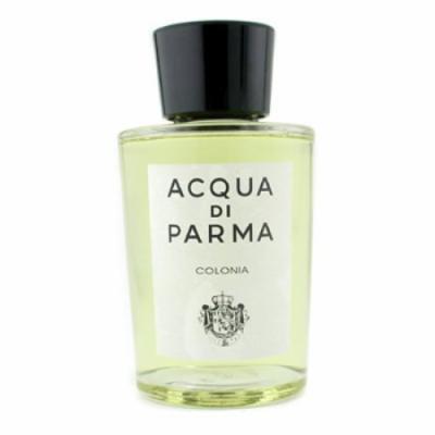 Acqua di Parma Colonia Eau De Cologne Splash for Men