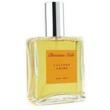 Christiane Celle Calypso Calypso Ambre Eau De Toilette Spray for Women