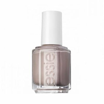 Essie Nail Color Polish, 0.46 fl oz - Topless & Barefoot