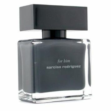 Narciso Rodriguez By Narciso Rodriguez For Him Eau De Toilette Spray for Men