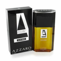Azzaro By Azzaro AZZARO by Loris Azzaro for Men