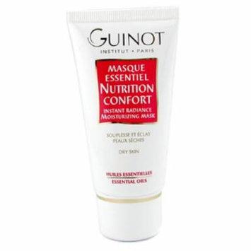 Guinot Radiance Mask