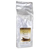 Swanson French Roast Fine Ground Organic Coffee 1 lb (454 grams) Pkg