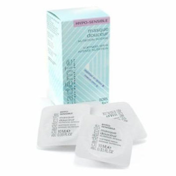 Academie Hypo-Sensible Softness Mask Intense Nutrition