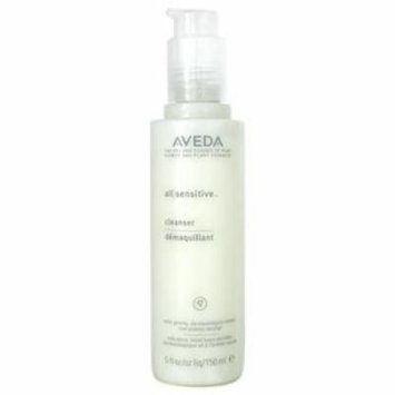Aveda All Sensitive Cleanser