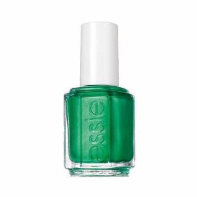Essie Nail Color Polish, 0.46 fl oz - All Hands on Deck