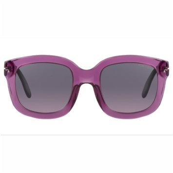 Tom Ford FT0279 CHRISTOPHE 90W Sunglasses