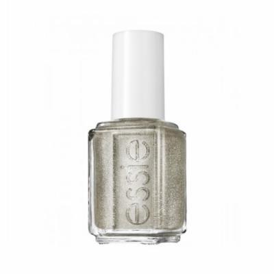 Essie Nail Color Polish, 0.46 fl oz - Beyond Cozy