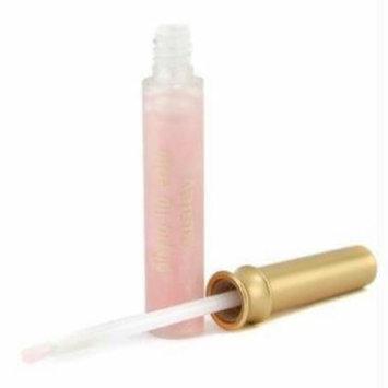Sisley Phyto Lip Eclat Lip Care Lip Gloss, 1 Petale
