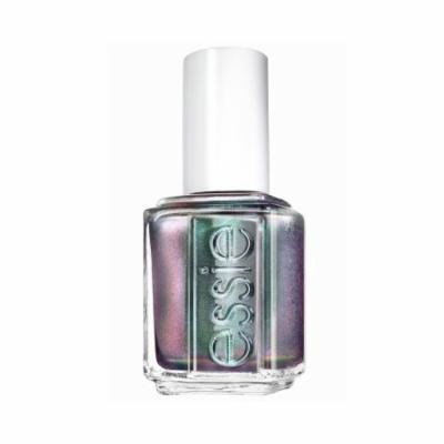 Essie Nail Color Polish, 0.46 fl oz - For the Twill of It
