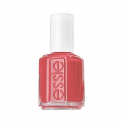 Essie Nail Color Polish, 0.46 fl oz - Cute as a Button