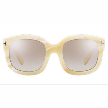 Tom Ford FT0279 CHRISTOPHE 60G Sunglasses