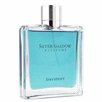 Davidoff Silver Shadow Altitude Eau De Toilette for Men