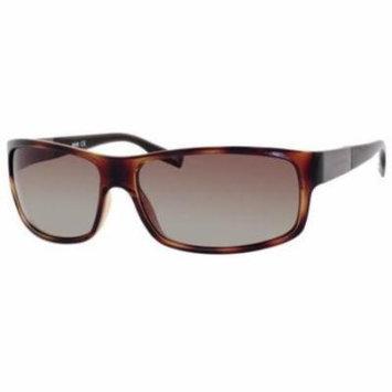 HUGO BOSS Sunglasses 0541/P/S 0BQW Havana 65MM