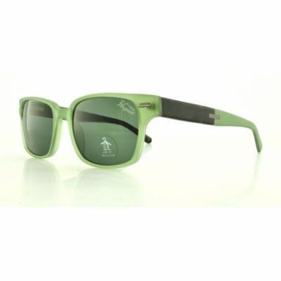 PENGUIN Sunglasses THE CLANCY Grasshopper 53MM