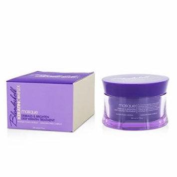 Keratin Complex Blondeshell Masque Deep Keratin Treatment, 6.7 fl. oz.