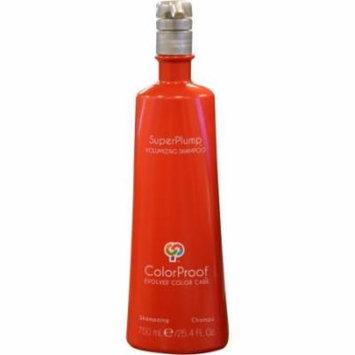 ColorProof SuperPlump Volumizing Shampoo 25.4 OZ
