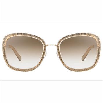 Kate Spade Scottie/S 0CW2 Sunglasses