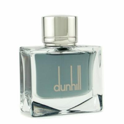 Dunhill Black Eau De Toilette Spray For Men