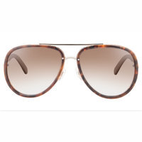 Kate Spade Makenzee/S 0W22 Sunglasses