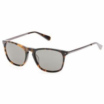 KENNETH COLE Sunglasses KC7178 52N Dark Havana 54MM
