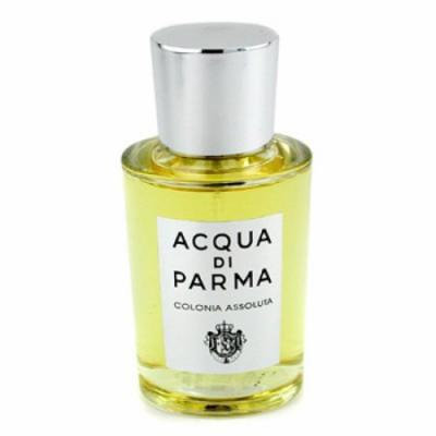 Acqua Di Parma Colonia Assoluta Eau de Cologne Spray for Women