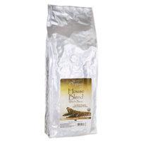Swanson House Blend Whole Bean Organic Coffee - 1 lb (454 grams) Pkg
