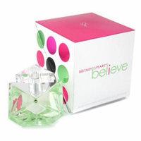 Britney Spears Believe Eau De Parfum Spray for Women
