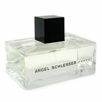 Angel Schlesser By Angel Schlesser Angel Schlesser Eau De Toilette Spray for Men