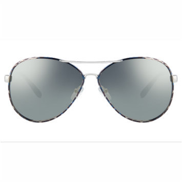 Diane Von Furstenberg DVF117S SENTAL 033 Sunglasses