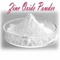 Zinc Oxide Powder - 2 Lb - Non-nano and Uncoated