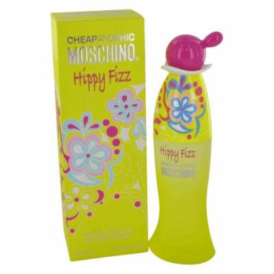 Moschino Hippy Fizz By Moschino For Women