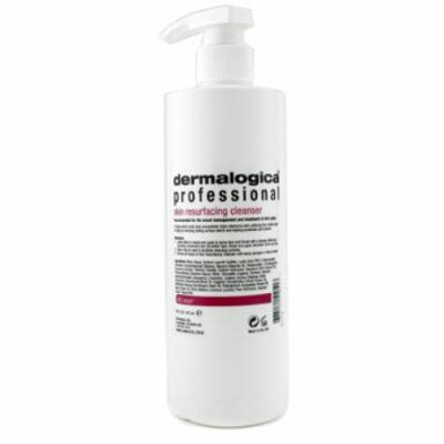 Dermalogica Age Smart Skin Resurfacing Cleanser ( Salon Size )