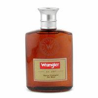 Wrangler By Wranglers Wrangler Cologne Spray for Men