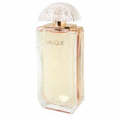 Lalique By Lalique Eau Parfum Natural Spray for Women