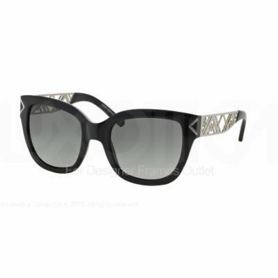 TORY BURCH Sunglasses TY 9034 50111 Black 53MM