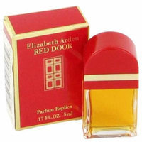 Elizabeth Arden - RED DOOR Mini Eau De Parfum - .17 oz