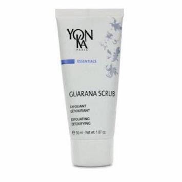 Yonka Body Scrub (YK-31220)
