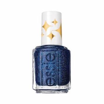 Essie Nail Color Polish, 0.46 fl oz - Starry Starry Night