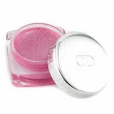 Christian Dior Gloss Show Sparking Lip Gloss, 585 Alessandra Mauve