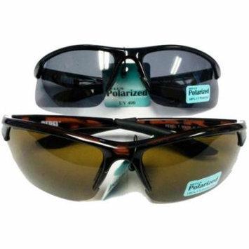 DDI 1893841 Rebel Sport Polarized Sunglasses