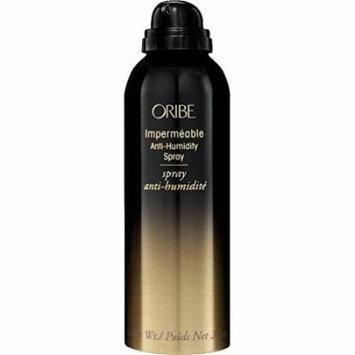 ORIBE Hair Care Impermeable Anti-Humidity Spray W/OB