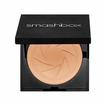 Smashbox Photo Filter Powder Foundation - Shade 6 (0.34oz)